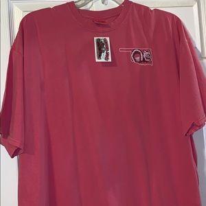 NWT Eskimo Joes T-shirt Sz 2XL